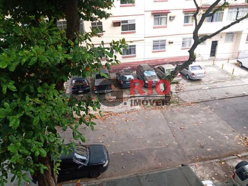 IMG_20201204_083427234 - Apartamento 2 quartos à venda Rio de Janeiro,RJ - R$ 235.000 - VVAP20814 - 13