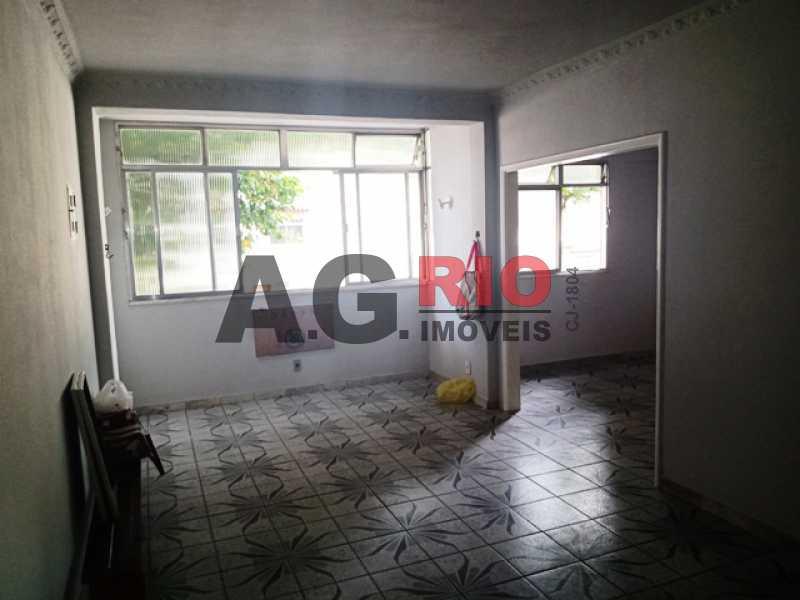 IMG_20201204_083436012 - Apartamento 2 quartos à venda Rio de Janeiro,RJ - R$ 235.000 - VVAP20814 - 1