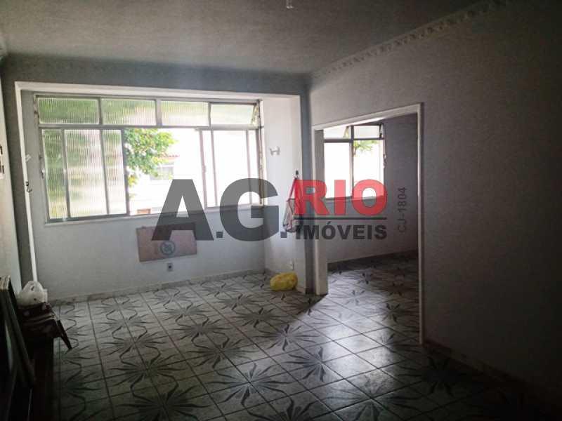 IMG_20201204_083439081 - Apartamento 2 quartos à venda Rio de Janeiro,RJ - R$ 235.000 - VVAP20814 - 4
