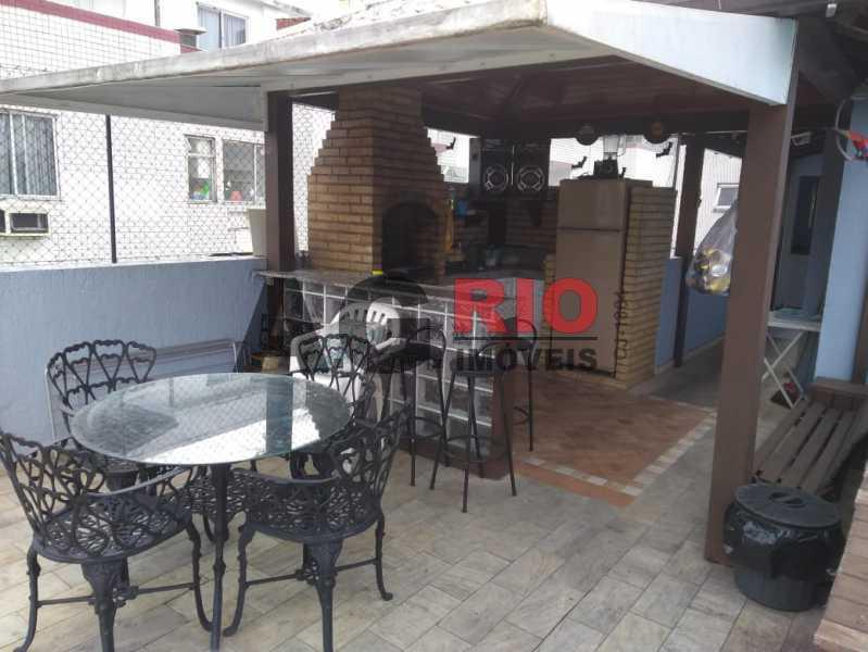IMG-20201129-WA0003 - Cobertura 3 quartos à venda Rio de Janeiro,RJ - R$ 670.000 - VVCO30039 - 5