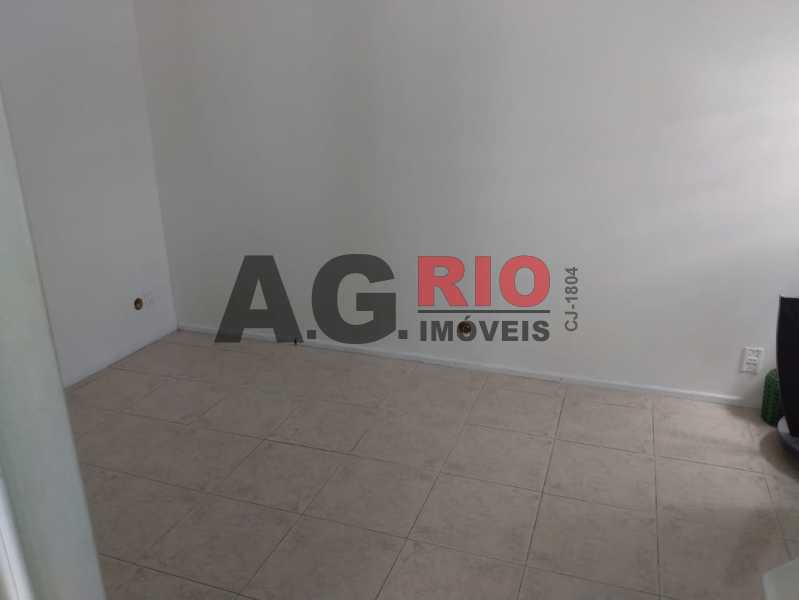 IMG-20201129-WA0004 - Cobertura 3 quartos à venda Rio de Janeiro,RJ - R$ 670.000 - VVCO30039 - 6