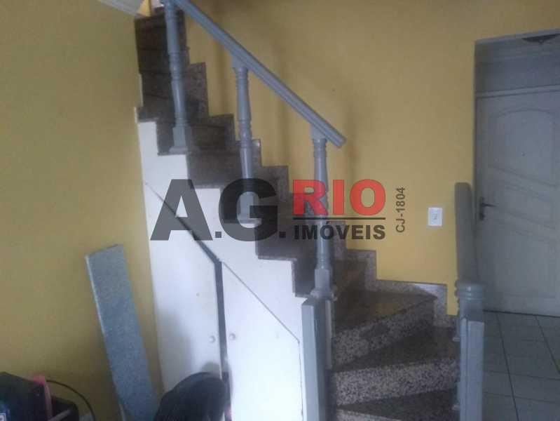 IMG-20201129-WA0005 - Cobertura 3 quartos à venda Rio de Janeiro,RJ - R$ 670.000 - VVCO30039 - 7