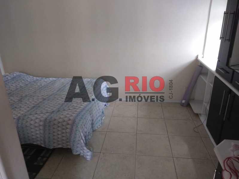 IMG-20201129-WA0006 - Cobertura 3 quartos à venda Rio de Janeiro,RJ - R$ 670.000 - VVCO30039 - 8