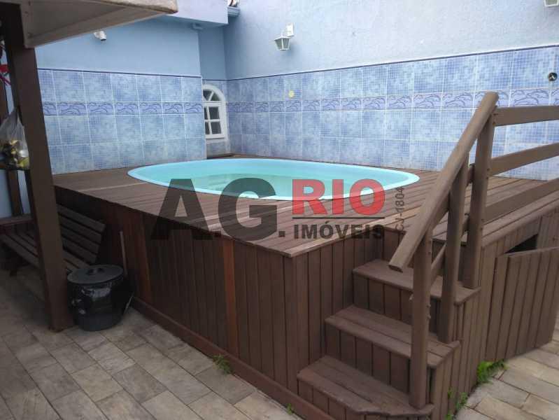 IMG-20201129-WA0007 - Cobertura 3 quartos à venda Rio de Janeiro,RJ - R$ 670.000 - VVCO30039 - 9