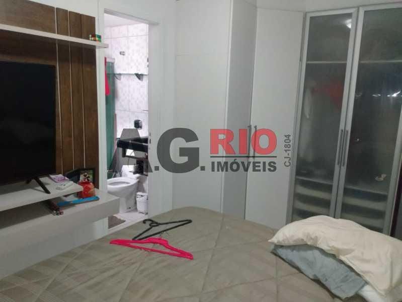 IMG-20201129-WA0008 - Cobertura 3 quartos à venda Rio de Janeiro,RJ - R$ 670.000 - VVCO30039 - 10