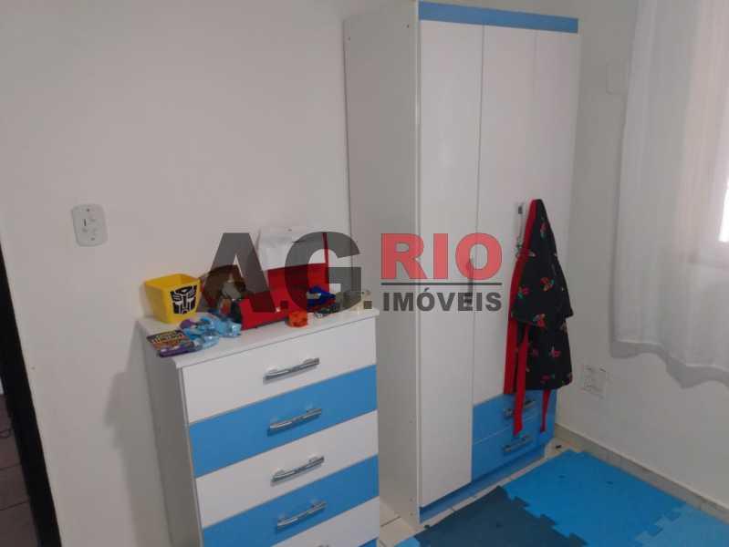 IMG-20201129-WA0010 - Cobertura 3 quartos à venda Rio de Janeiro,RJ - R$ 670.000 - VVCO30039 - 11
