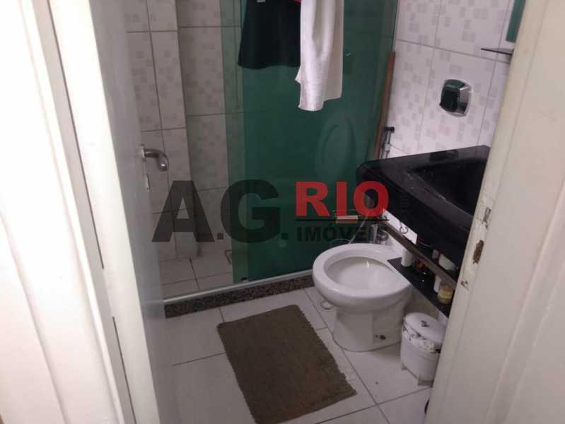 IMG-20201129-WA0011 - Cobertura 3 quartos à venda Rio de Janeiro,RJ - R$ 670.000 - VVCO30039 - 12