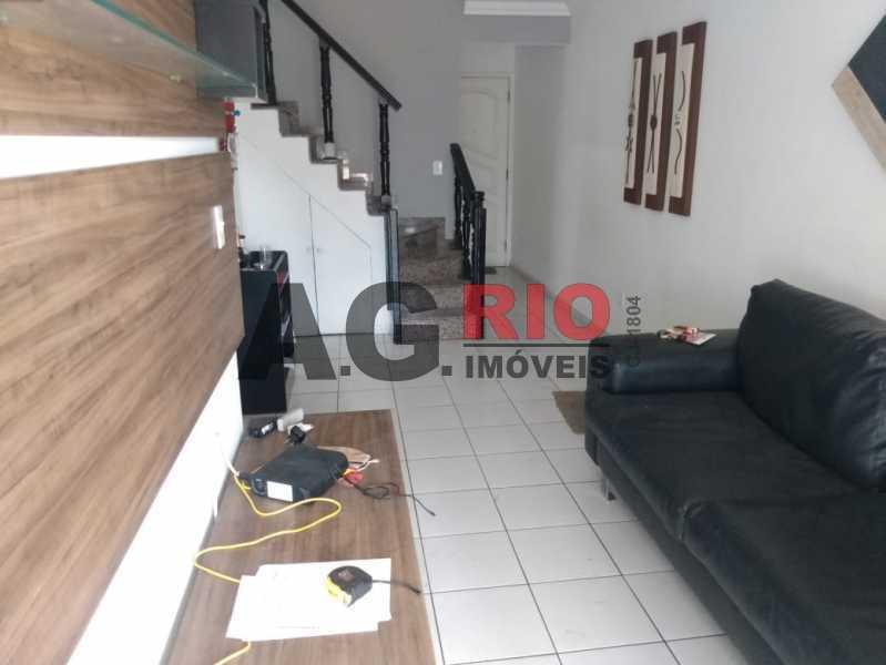 IMG-20201129-WA0013 - Cobertura 3 quartos à venda Rio de Janeiro,RJ - R$ 670.000 - VVCO30039 - 13