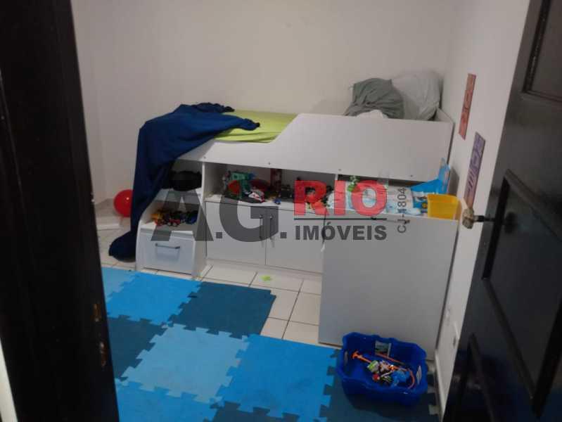 IMG-20201129-WA0014 - Cobertura 3 quartos à venda Rio de Janeiro,RJ - R$ 670.000 - VVCO30039 - 14