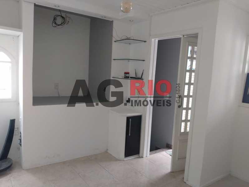 IMG-20201129-WA0015 - Cobertura 3 quartos à venda Rio de Janeiro,RJ - R$ 670.000 - VVCO30039 - 15