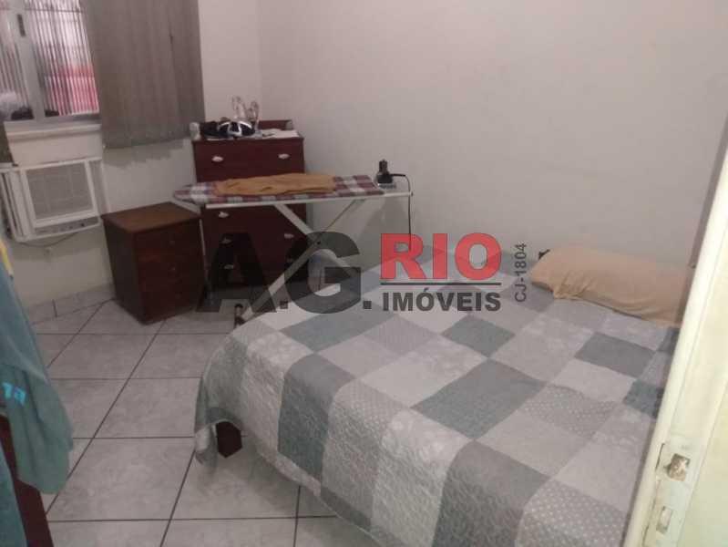 IMG-20201129-WA0016 - Cobertura 3 quartos à venda Rio de Janeiro,RJ - R$ 670.000 - VVCO30039 - 16