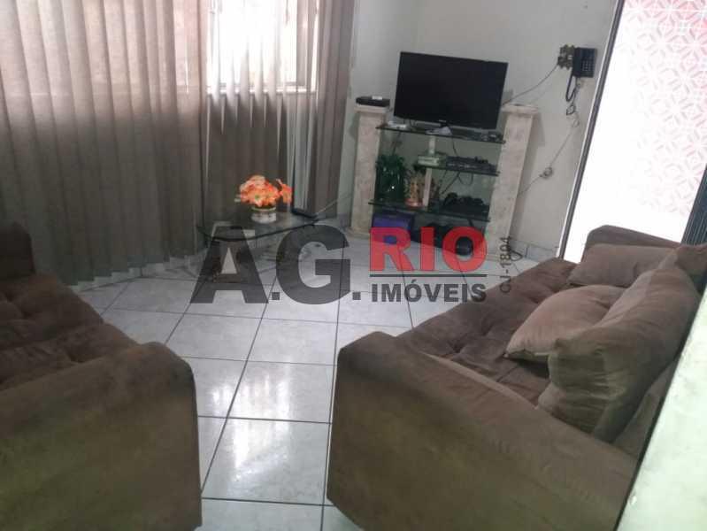 IMG-20201129-WA0018 - Cobertura 3 quartos à venda Rio de Janeiro,RJ - R$ 670.000 - VVCO30039 - 18