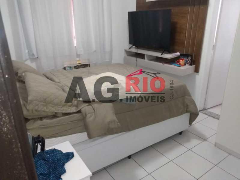 IMG-20201129-WA0019 - Cobertura 3 quartos à venda Rio de Janeiro,RJ - R$ 670.000 - VVCO30039 - 19