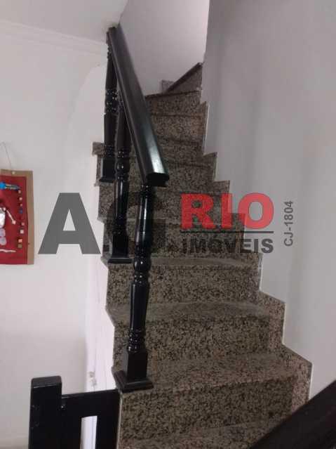 IMG-20201129-WA0028 - Cobertura 3 quartos à venda Rio de Janeiro,RJ - R$ 670.000 - VVCO30039 - 20