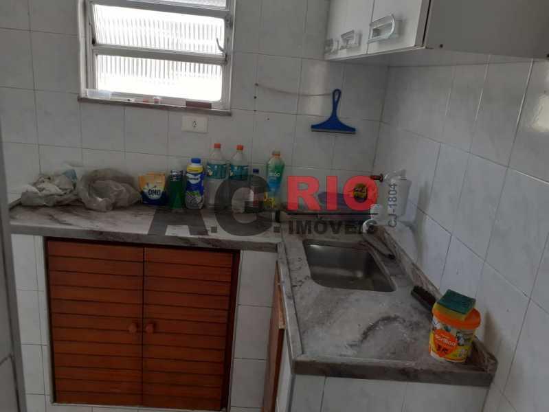 02aee53c-661b-4953-aac9-25b9fc - Apartamento 2 quartos para alugar Rio de Janeiro,RJ - R$ 750 - TQAP20514 - 6