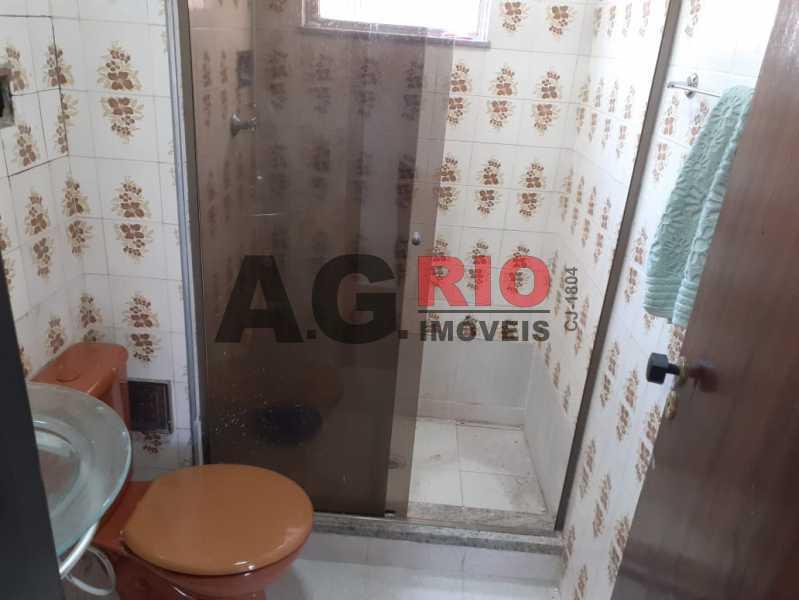 450d1b4f-af2d-487a-a359-416817 - Apartamento 2 quartos para alugar Rio de Janeiro,RJ - R$ 750 - TQAP20514 - 7