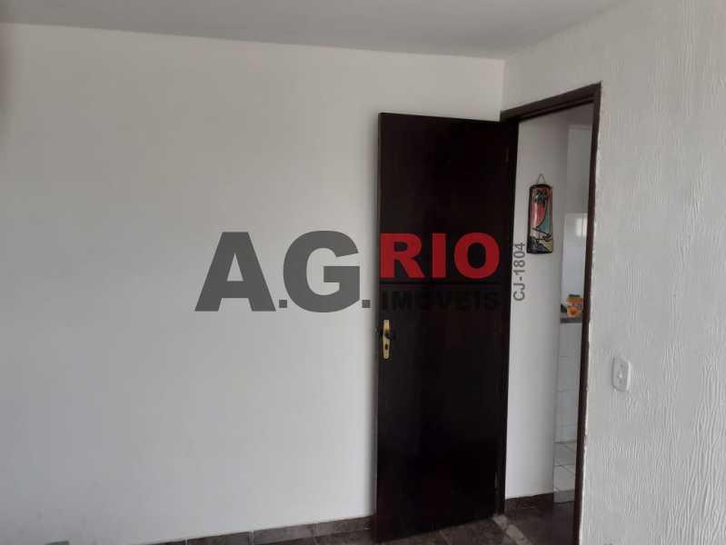 35624b96-1567-47a9-b4ed-f5bac2 - Apartamento 2 quartos para alugar Rio de Janeiro,RJ - R$ 750 - TQAP20514 - 8