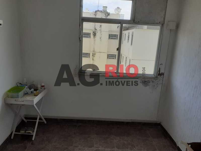 cb37dd1b-bc9f-4d51-ad79-f3bafb - Apartamento 2 quartos para alugar Rio de Janeiro,RJ - R$ 750 - TQAP20514 - 10