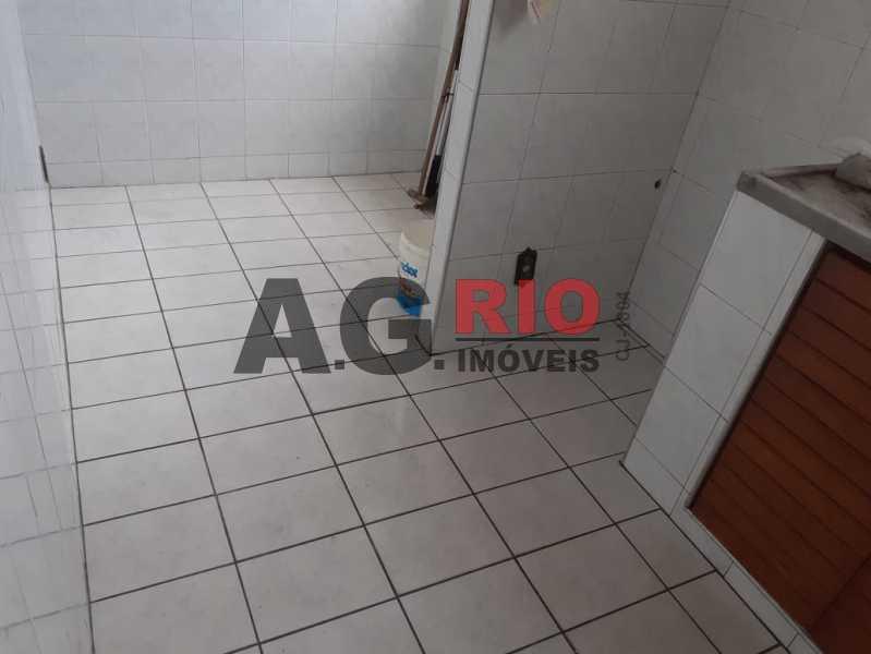 deb10cf6-533f-491d-804a-80bc96 - Apartamento 2 quartos para alugar Rio de Janeiro,RJ - R$ 750 - TQAP20514 - 11