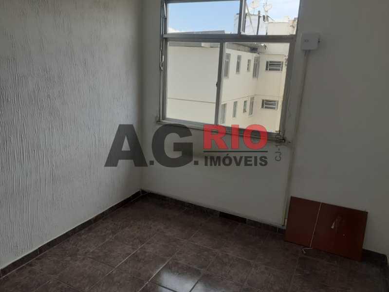 dfa4c12c-0680-415c-84eb-b42cfe - Apartamento 2 quartos para alugar Rio de Janeiro,RJ - R$ 750 - TQAP20514 - 12