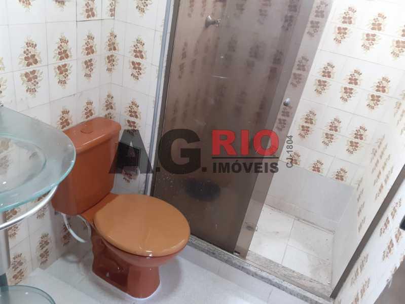 dfd2f8cf-a371-446c-b52a-99181d - Apartamento 2 quartos para alugar Rio de Janeiro,RJ - R$ 750 - TQAP20514 - 13