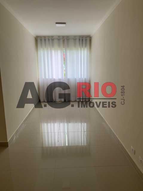 IMG-20201208-WA0007 - Apartamento 2 quartos à venda Rio de Janeiro,RJ - R$ 219.000 - TQAP20515 - 1