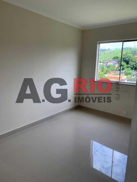IMG-20201208-WA0008 - Apartamento 2 quartos à venda Rio de Janeiro,RJ - R$ 219.000 - TQAP20515 - 5