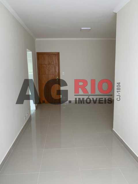 IMG-20201208-WA0011 - Apartamento 2 quartos à venda Rio de Janeiro,RJ - R$ 219.000 - TQAP20515 - 3