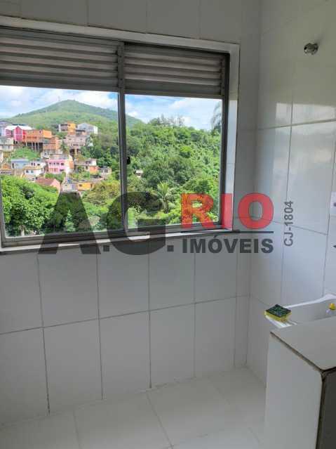 IMG-20201208-WA0012 - Apartamento 2 quartos à venda Rio de Janeiro,RJ - R$ 219.000 - TQAP20515 - 15