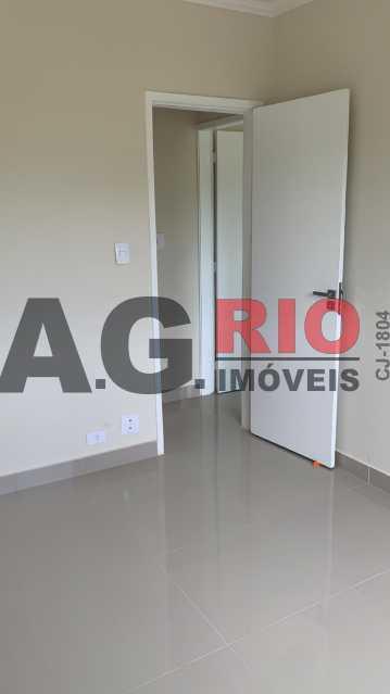 IMG-20201208-WA0013 - Apartamento 2 quartos à venda Rio de Janeiro,RJ - R$ 219.000 - TQAP20515 - 6