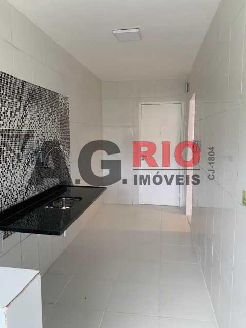 IMG-20201208-WA0014 - Apartamento 2 quartos à venda Rio de Janeiro,RJ - R$ 219.000 - TQAP20515 - 13