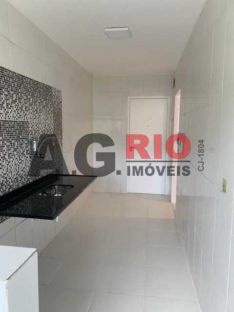 IMG-20201208-WA0015 - Apartamento 2 quartos à venda Rio de Janeiro,RJ - R$ 219.000 - TQAP20515 - 14