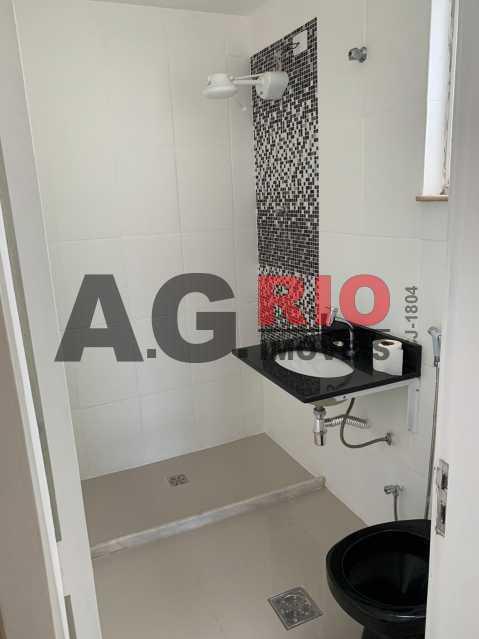 IMG-20201208-WA0016 - Apartamento 2 quartos à venda Rio de Janeiro,RJ - R$ 219.000 - TQAP20515 - 16