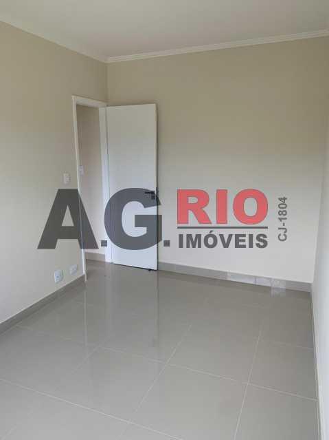 IMG-20201208-WA0018 - Apartamento 2 quartos à venda Rio de Janeiro,RJ - R$ 219.000 - TQAP20515 - 7