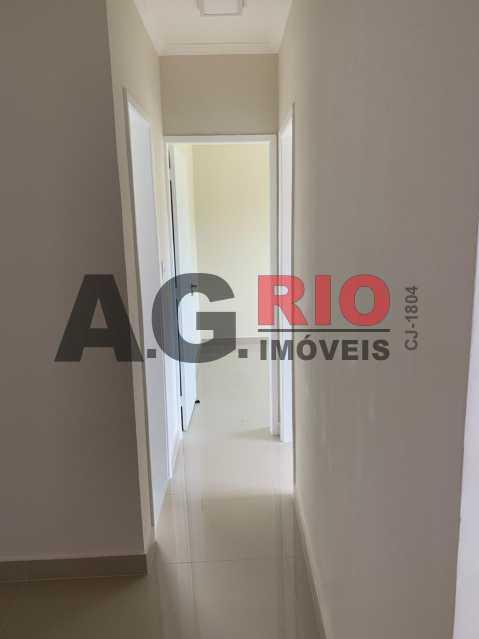 IMG-20201208-WA0019 - Apartamento 2 quartos à venda Rio de Janeiro,RJ - R$ 219.000 - TQAP20515 - 8