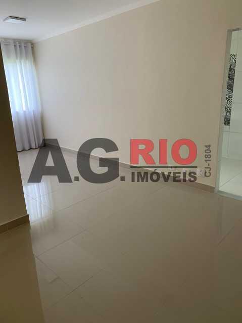 IMG-20201208-WA0020 - Apartamento 2 quartos à venda Rio de Janeiro,RJ - R$ 219.000 - TQAP20515 - 4