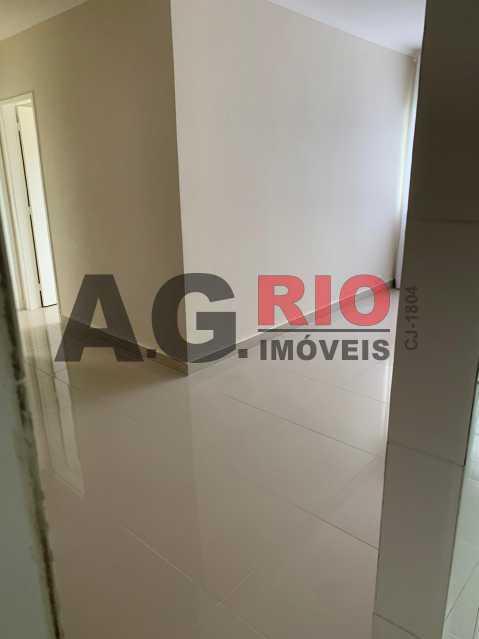 IMG-20201208-WA0021 - Apartamento 2 quartos à venda Rio de Janeiro,RJ - R$ 219.000 - TQAP20515 - 10