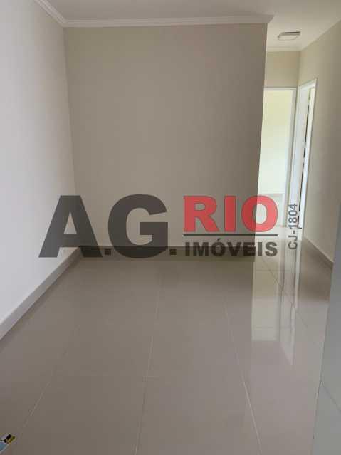 IMG-20201208-WA0022 - Apartamento 2 quartos à venda Rio de Janeiro,RJ - R$ 219.000 - TQAP20515 - 11