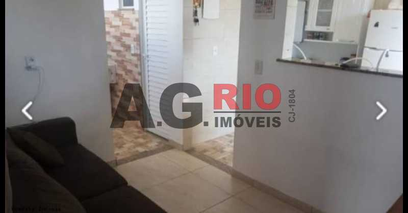IMG-20201130-WA0002 - Casa em Condomínio 4 quartos à venda Rio de Janeiro,RJ - R$ 350.000 - VVCN40041 - 7