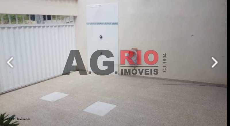 IMG-20201130-WA0003 - Casa em Condomínio 4 quartos à venda Rio de Janeiro,RJ - R$ 350.000 - VVCN40041 - 3