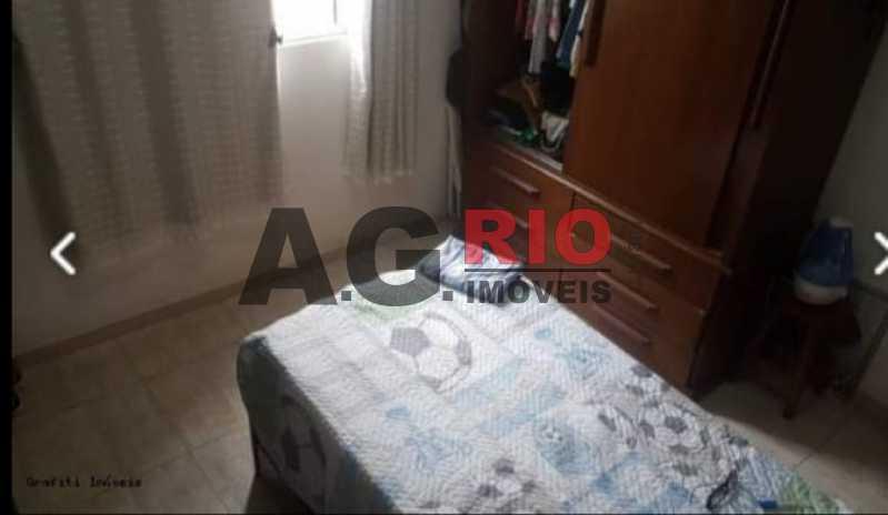 IMG-20201130-WA0009 - Casa em Condomínio 4 quartos à venda Rio de Janeiro,RJ - R$ 350.000 - VVCN40041 - 8