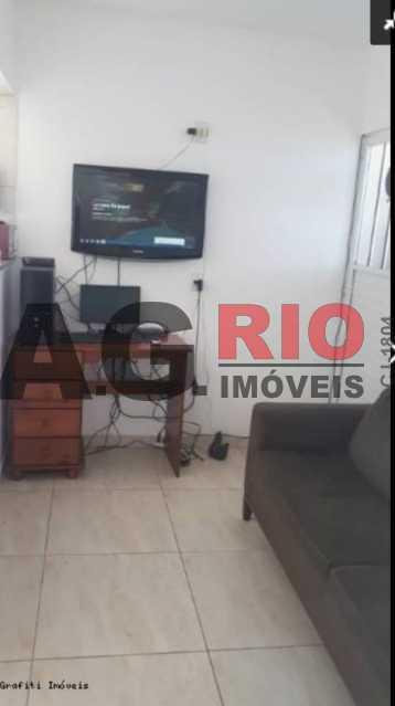 IMG-20201130-WA0010 - Casa em Condomínio 4 quartos à venda Rio de Janeiro,RJ - R$ 350.000 - VVCN40041 - 9
