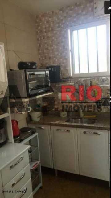 IMG-20201130-WA0011 - Casa em Condomínio 4 quartos à venda Rio de Janeiro,RJ - R$ 350.000 - VVCN40041 - 10