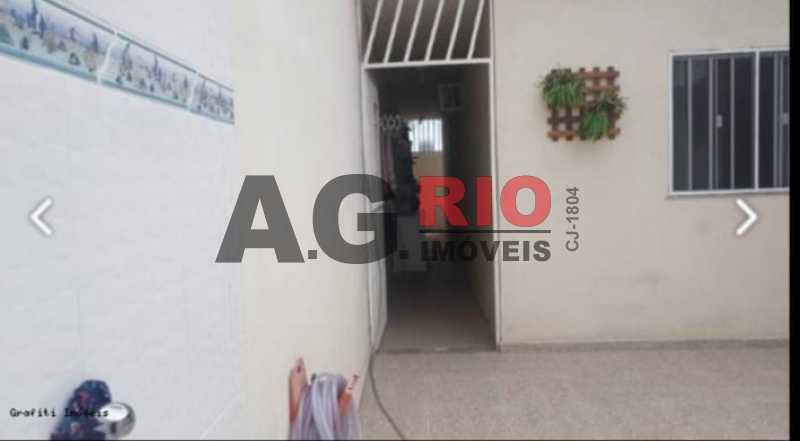 IMG-20201130-WA0014 - Casa em Condomínio 4 quartos à venda Rio de Janeiro,RJ - R$ 350.000 - VVCN40041 - 13