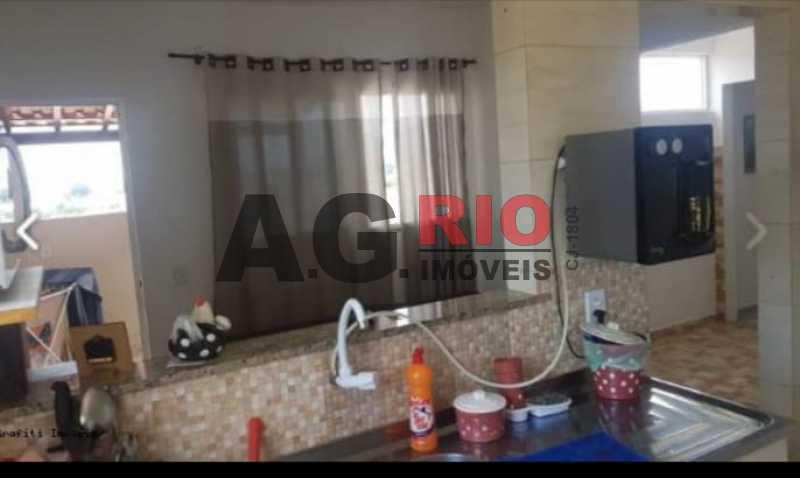 IMG-20201130-WA0016 - Casa em Condomínio 4 quartos à venda Rio de Janeiro,RJ - R$ 350.000 - VVCN40041 - 14