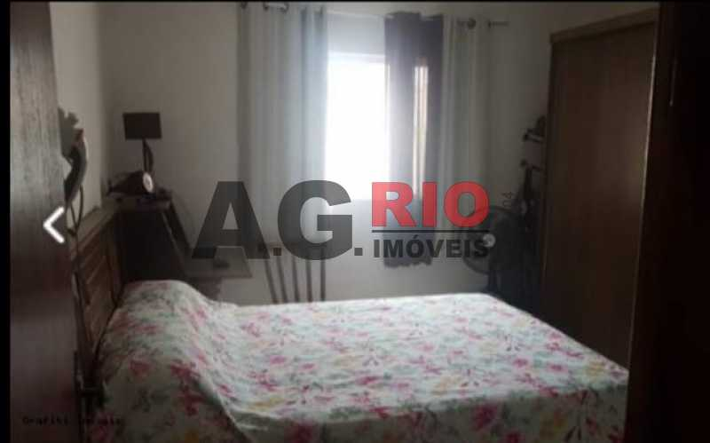 IMG-20201130-WA0019 - Casa em Condomínio 4 quartos à venda Rio de Janeiro,RJ - R$ 350.000 - VVCN40041 - 15