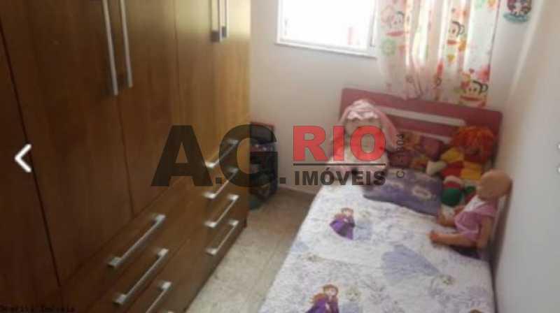 IMG-20201130-WA0023 - Casa em Condomínio 4 quartos à venda Rio de Janeiro,RJ - R$ 350.000 - VVCN40041 - 18