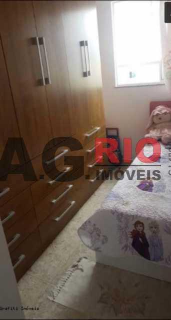 IMG-20201130-WA0039 - Casa em Condomínio 4 quartos à venda Rio de Janeiro,RJ - R$ 350.000 - VVCN40041 - 27
