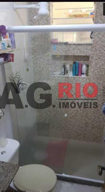 IMG-20201130-WA0043 - Casa em Condomínio 4 quartos à venda Rio de Janeiro,RJ - R$ 350.000 - VVCN40041 - 29