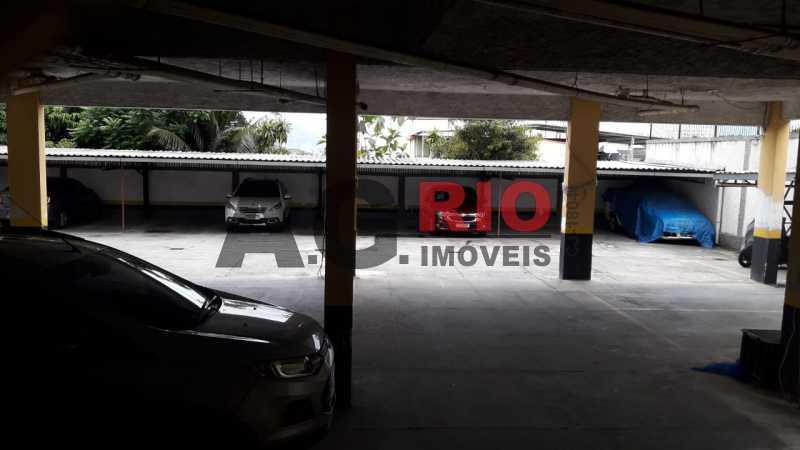 12. - Apartamento 2 quartos para alugar Rio de Janeiro,RJ - R$ 900 - VVAP20831 - 13